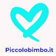Piccolobimbo.it